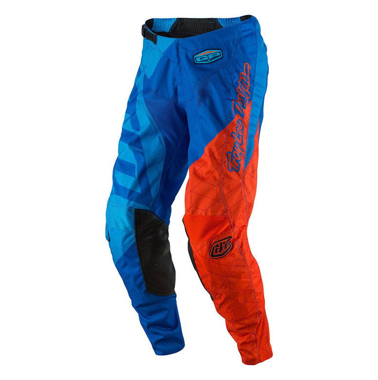S780_gp_pant_quest_blueorange_1