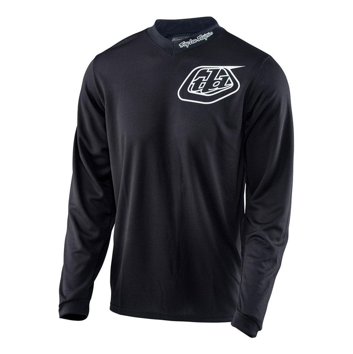 Troy Lee Designs GP Midnight Jersey Troy Lee Designs GP Midnight