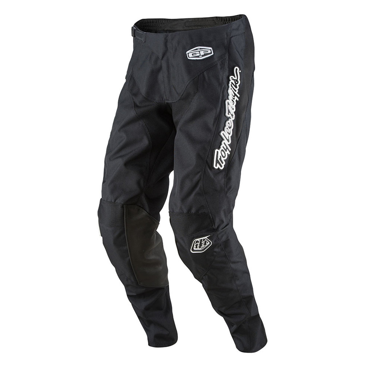 Troy Lee Designs GP Midnight Pants Troy Lee Designs GP Midnight