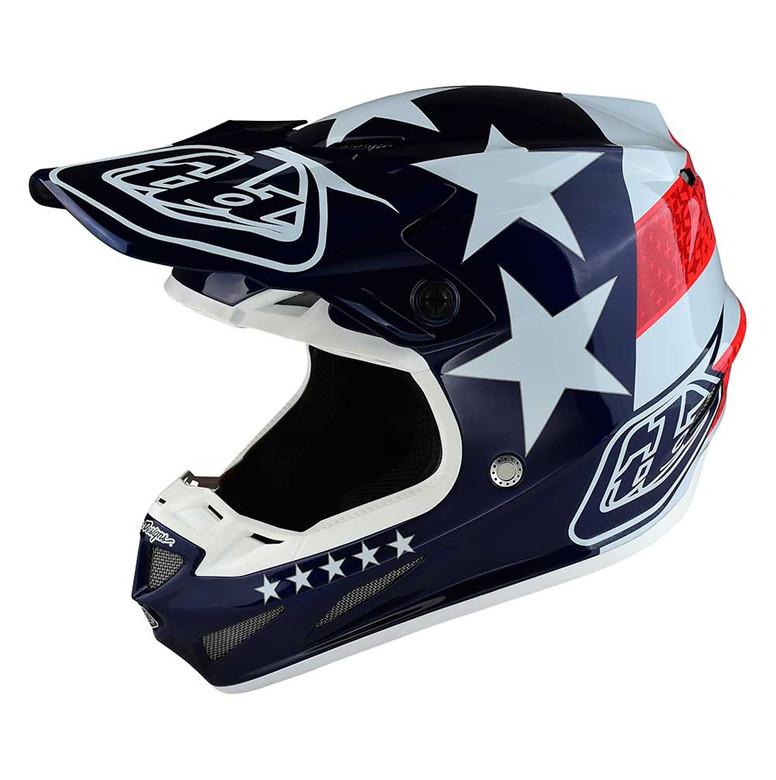 S780_se4_composite_helmet_freedom_blue_1