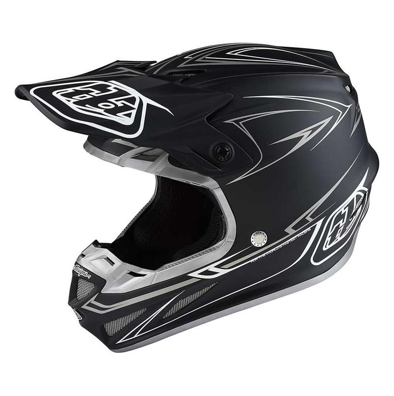 S780_se4_composite_helmet_pinstripe_blacksilver_1