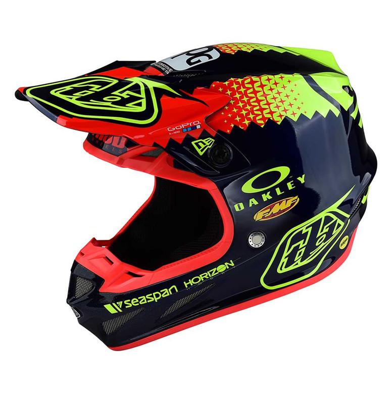 S780_se4_composite_helmet_team_navy_1