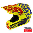 C138_se4_carbon_helmet_factory_yellow_1