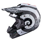 C138_se3_helmet_phantom_white_1