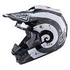 C138_se3_helmet_phantom_white_1