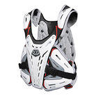 C138_5900_chest_protector_white_1