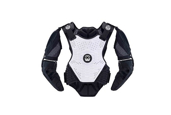 Atlas Guardian Chest Protector Atlas GuardianChest Protector