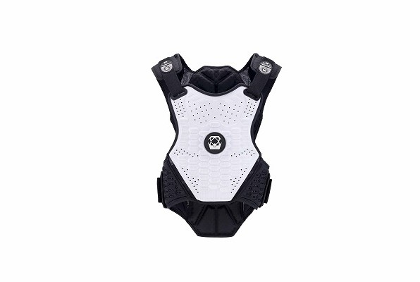 Atlas Guardian Lite Chest Protector Atlas Guardian LiteChest Protector