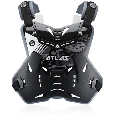 Atlas Defender Lite Chest Protector Atlas Defender LiteChest Protector