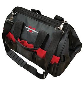Matrix Concepts M80-S Soft Tool Bag  M80S Soft Toolbag