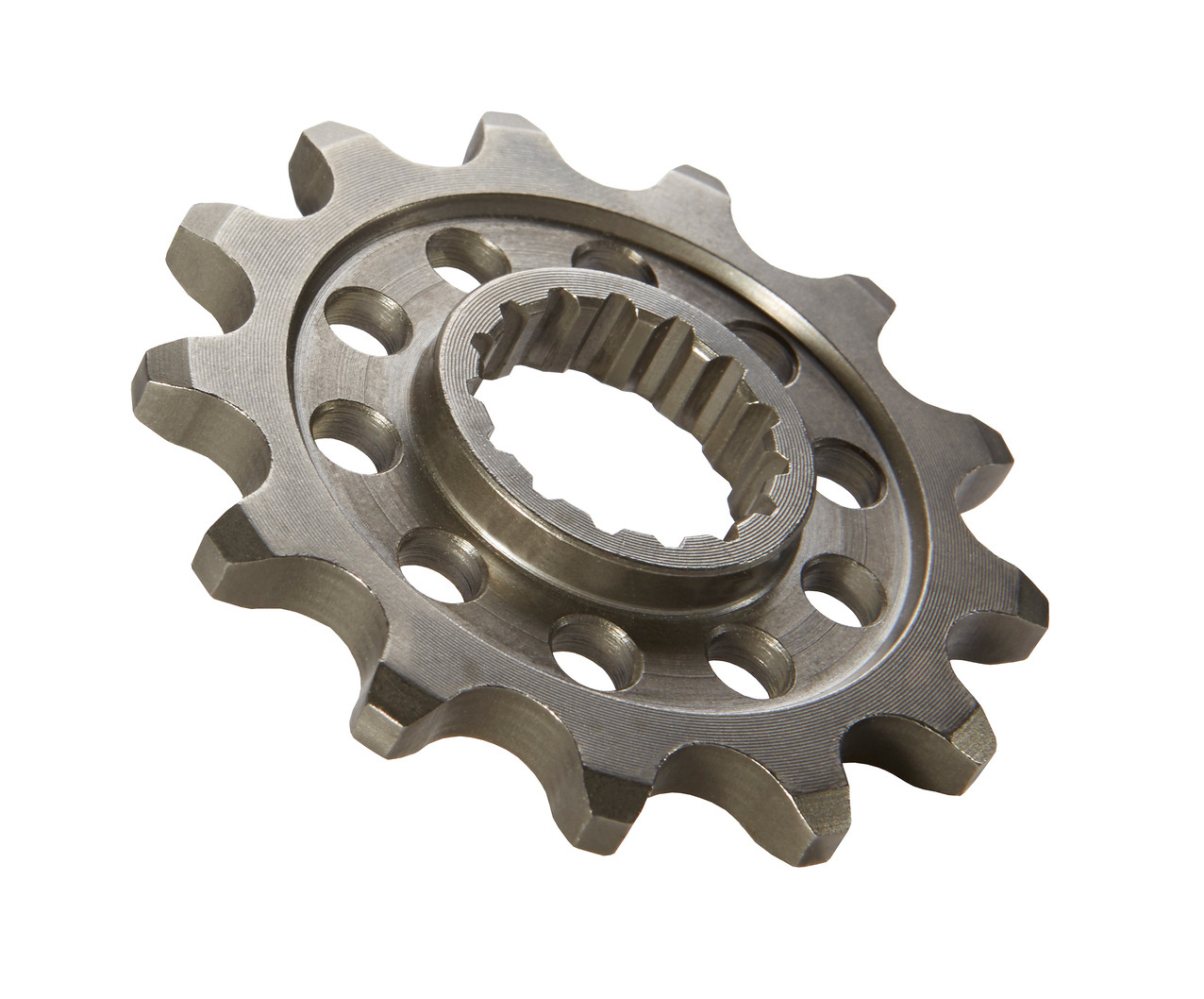 Next Components R-Series Counter Shaft Sprocket  Next Components R-Series Counter Shaft Sprocket