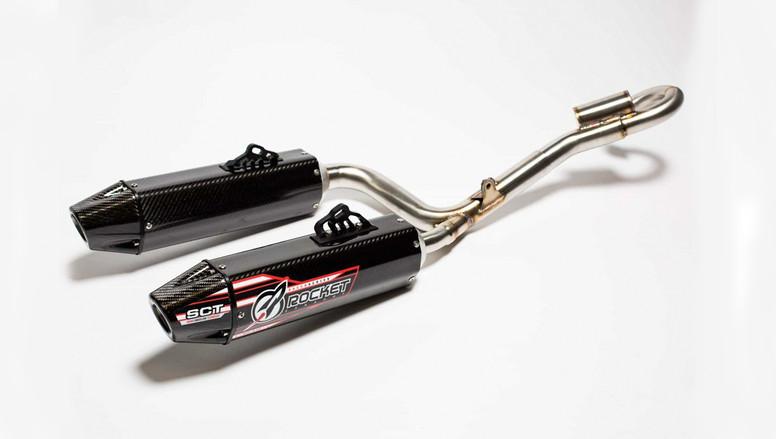 S780_rocketpipe