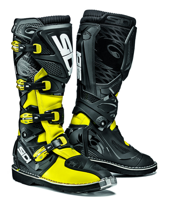 S780_x3_yellowfluoblack