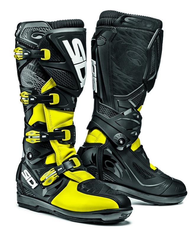 S780_x3_srs_yellowfluoblack