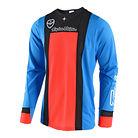 C138_18_se_air_jersey_squadra_orange_1