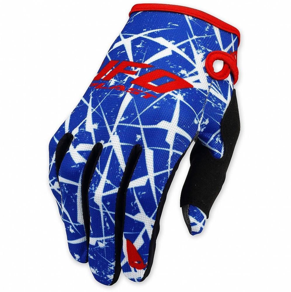 UFO Element Gloves UFO Element