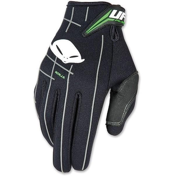 UFO Ninja Gloves UFO Ninja