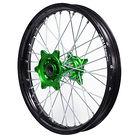 C138_0000s_0001_kite_green_hub_stx_rim