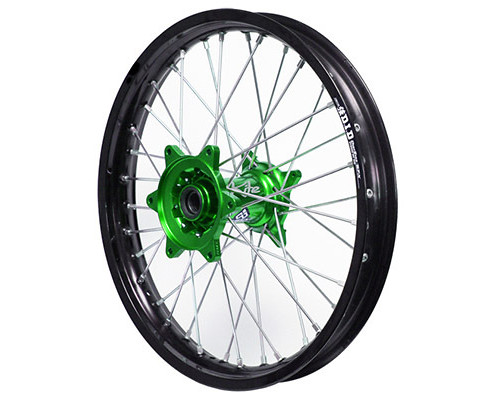 Dubya Kite Wheel Sets  Dubya Kite Wheel Sets