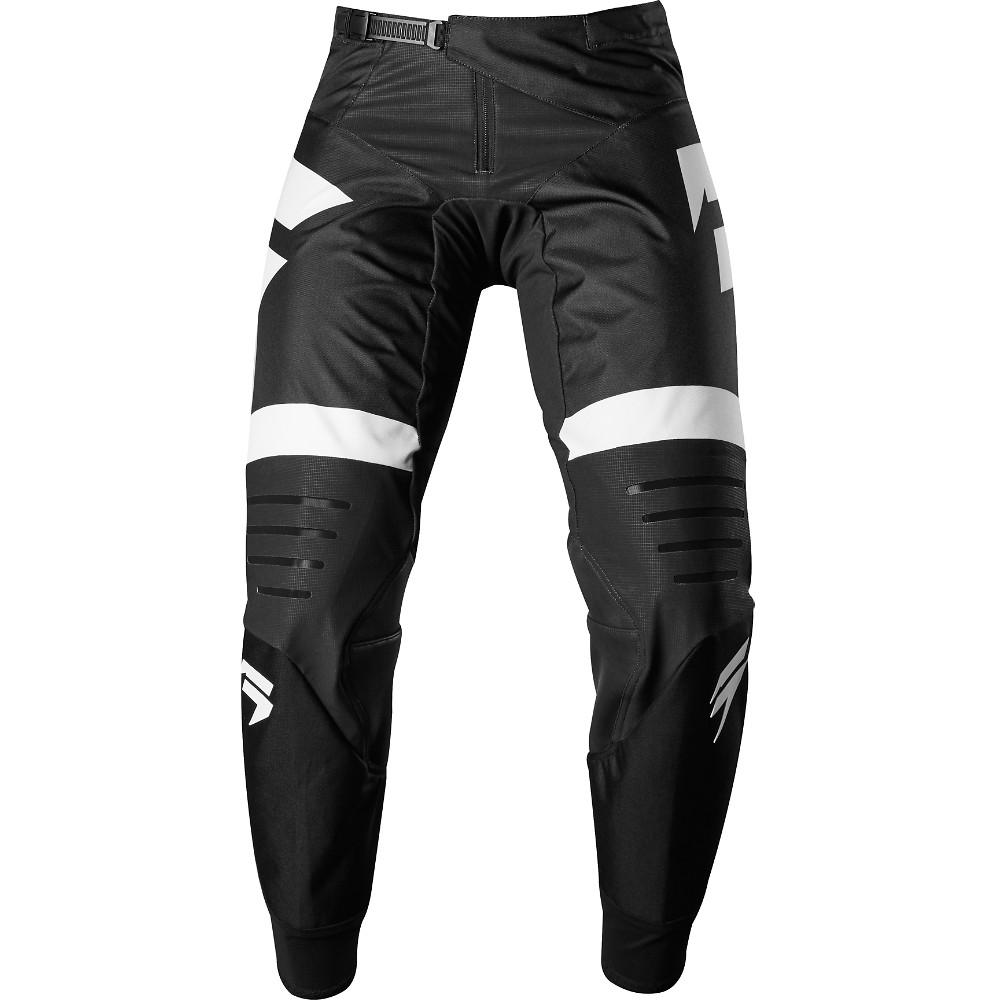 Shift MX Black Label Strike Pants Shift MX Black Label Strike Pants