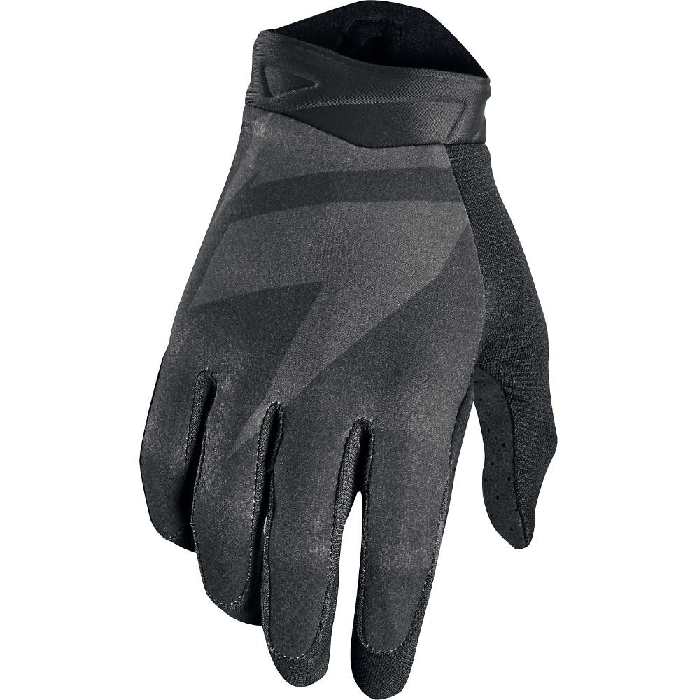 Shift MX Black Label Air Gloves Shift MX Black Label Air
