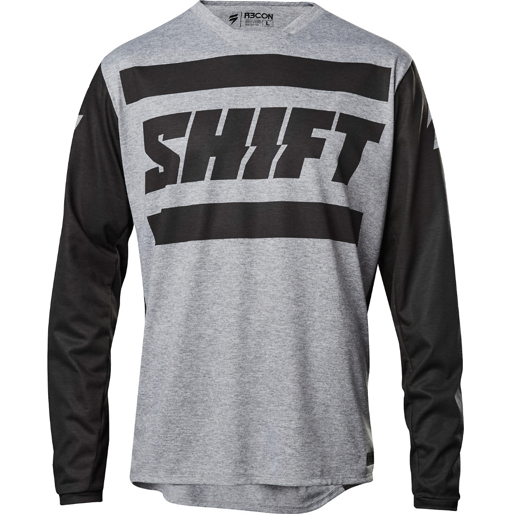Shift MX Recon Drift Jersey Shift MX Recon Drift