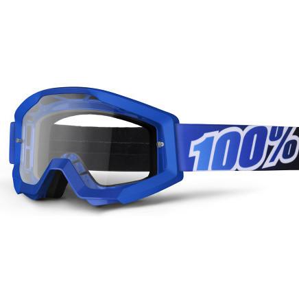 100% Strata Goggles  100% Strata Goggles