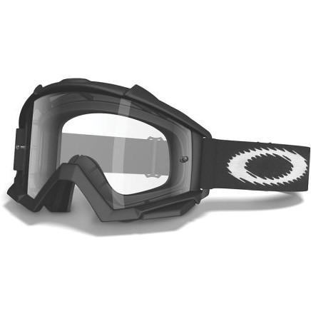 Oakley Proven MX Goggles  Oakley Proven MX Goggles