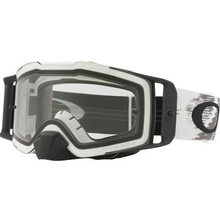Oakley Front Line MX Goggles  Oakley Front Line MX Goggles