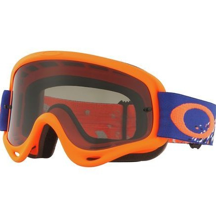 Oakley O Frame Goggles  Oakley O Frame Goggles