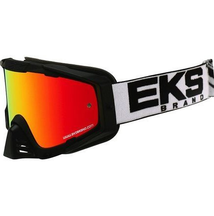 EKS Brand S Series Goggles  EKS Brand S Series Goggles