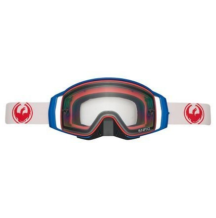 Dragon NFX2 Goggles  Dragon NFX2 Goggles