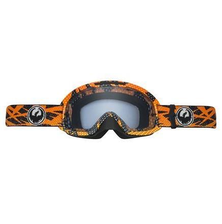 Dragon MDX2 Goggles  Dragon MDX2 Goggles
