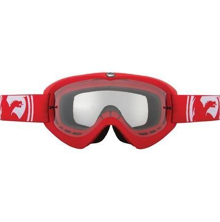Dragon MDX Goggles  Dragon MDX Goggles