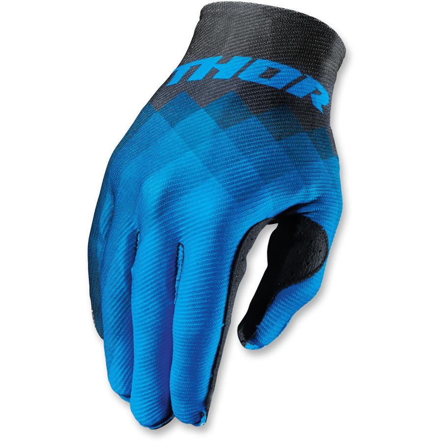 Thor Invert Pix Gloves Thor Invert Pix