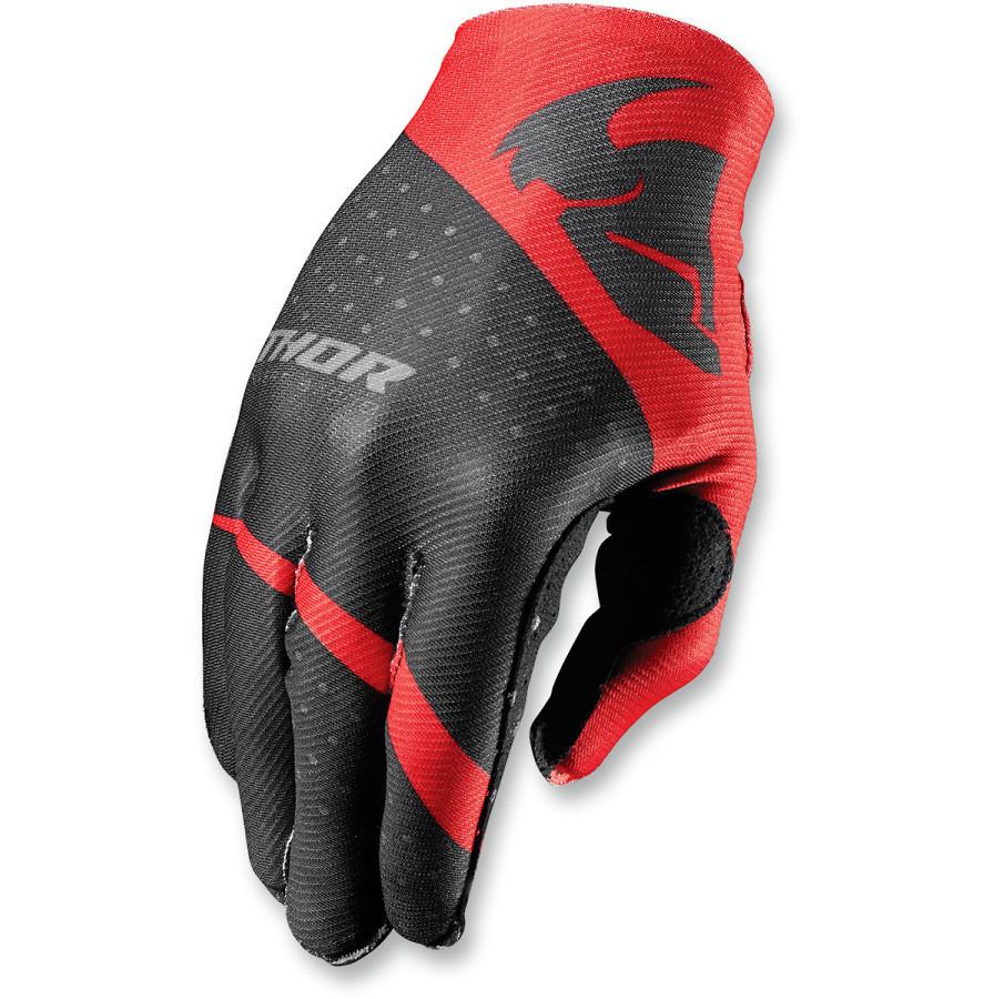Thor Invert Rhythm Gloves Thor Invert Rhythm
