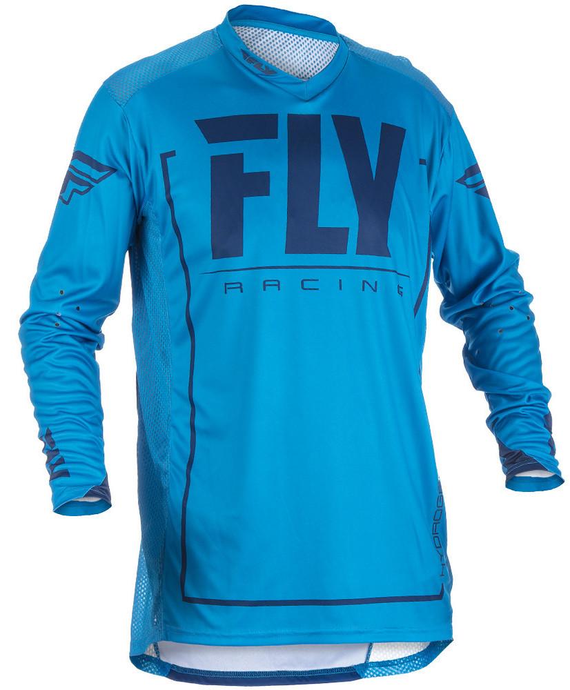 Fly Racing Lite Hydrogen Jersey Fly Racing Lite Hydrogen