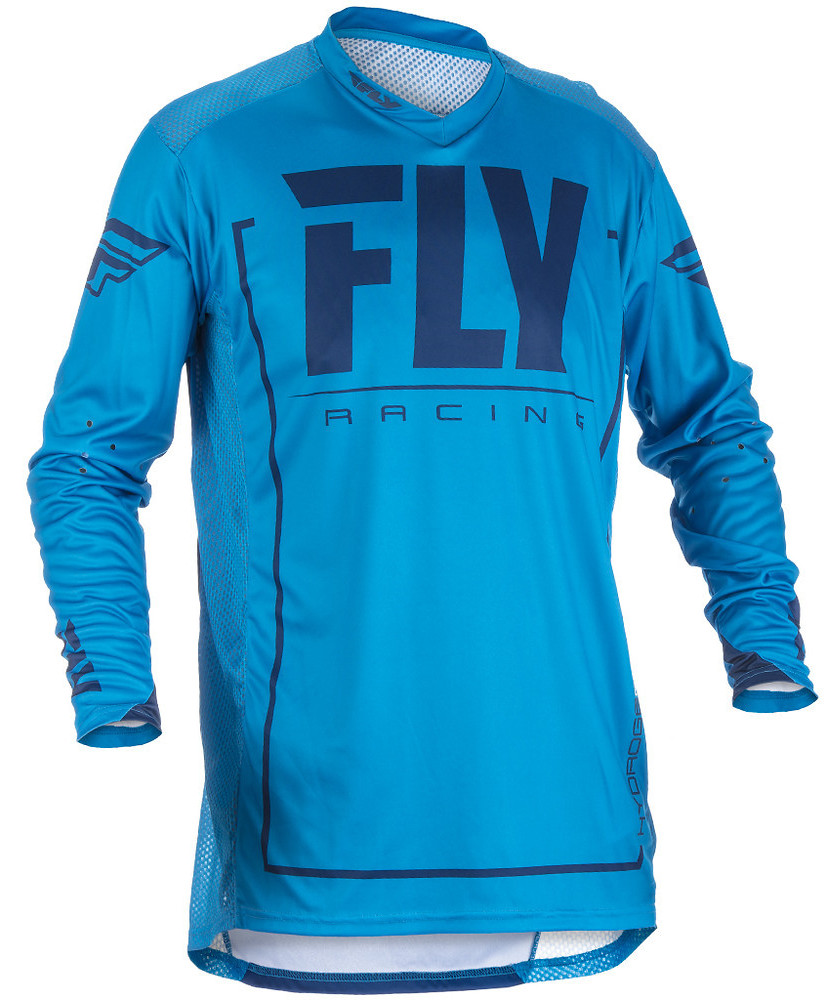Fly Racing Lite Hydrogen Jersey & Pant  Fly Racing Lite Hydrogen