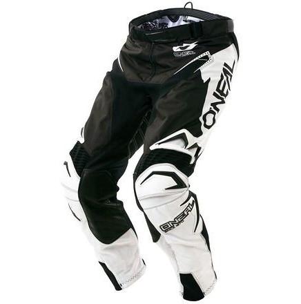 O'Neal Racing Hardwear Pants O'Neal Racing Hardwear