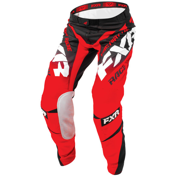 S780_mission_mx_pant_black_red_white_183303_1020_2