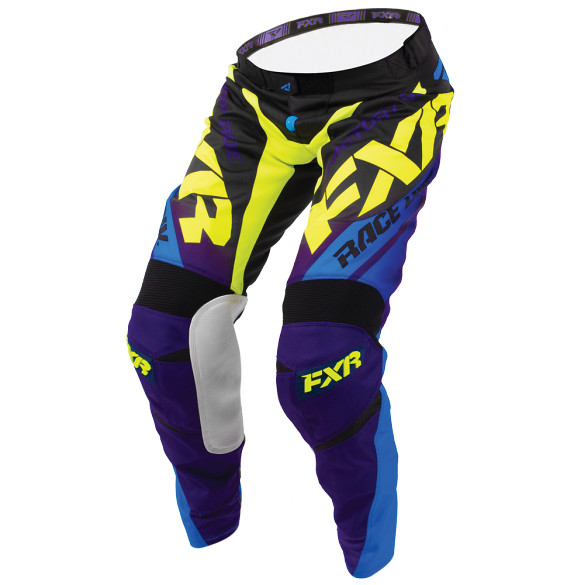 S780_mission_mx_pant_black_cyan_hivis_purple_183303_1042_2