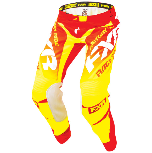 S780_missionair_mx_pant_nukered_hivis_white_183303_2365_3