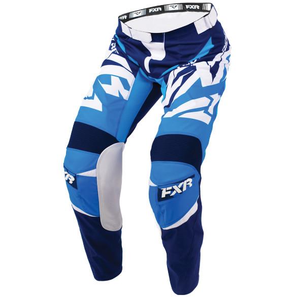 S780_clutch_mxprime_pant_navy_white_blue_183304_4501_1