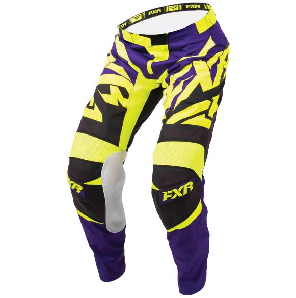 S780_clutch_mxprime_pant_purple_hivis_black_183304_8065_2