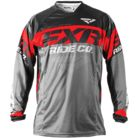 C138_offroad_mx_jersey_black_nukered_183320_1023_1