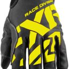 C138_factorydide_mx_glove_black_hivis_183351_1065