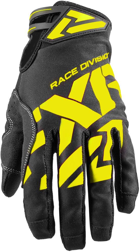 FXR Factory Ride Gloves FXR Factory Ride