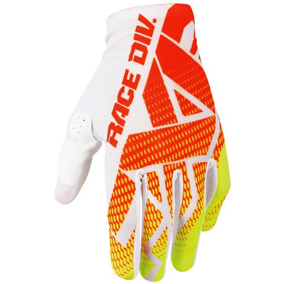 FXR Slip On Air Gloves FXR Slip On Air