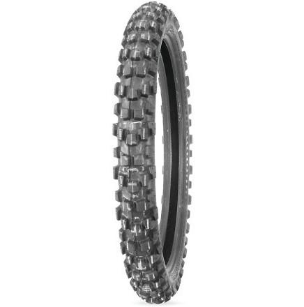Dunlop D606 Front Tire Dunlop D606 Front