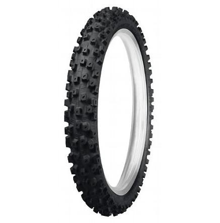 Dunlop Geomax MX52 Front Tire Dunlop Geomax MX52